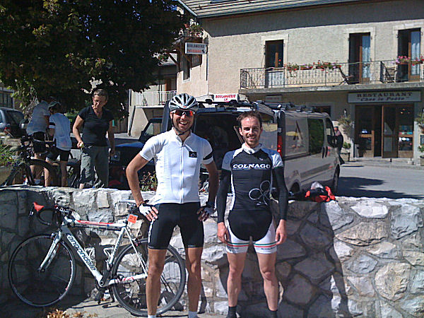 stage_3_-_me_and_pete_at_a_snack_stop_en_route_to_sisteron