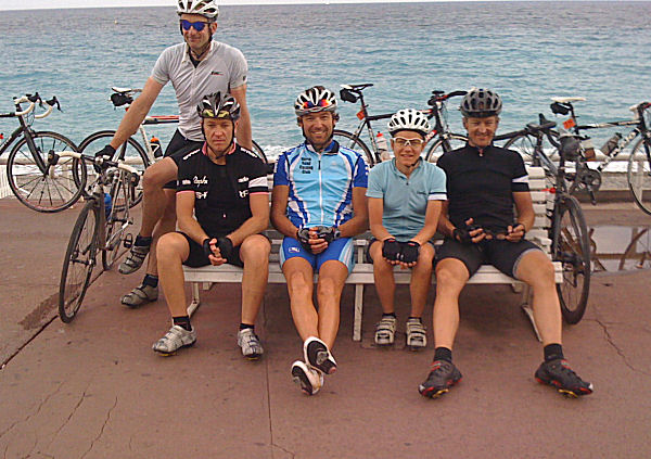 stage_5_-_half_way_round_sitting_on_the_promenade_des_anglais_nice
