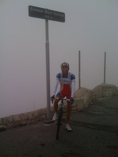 stage_8_-_a_long_time_personal_achievement_to_reach_the_summit_of_ventoux