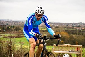 Eastern and South Eastern Regional Cyclocross Championships